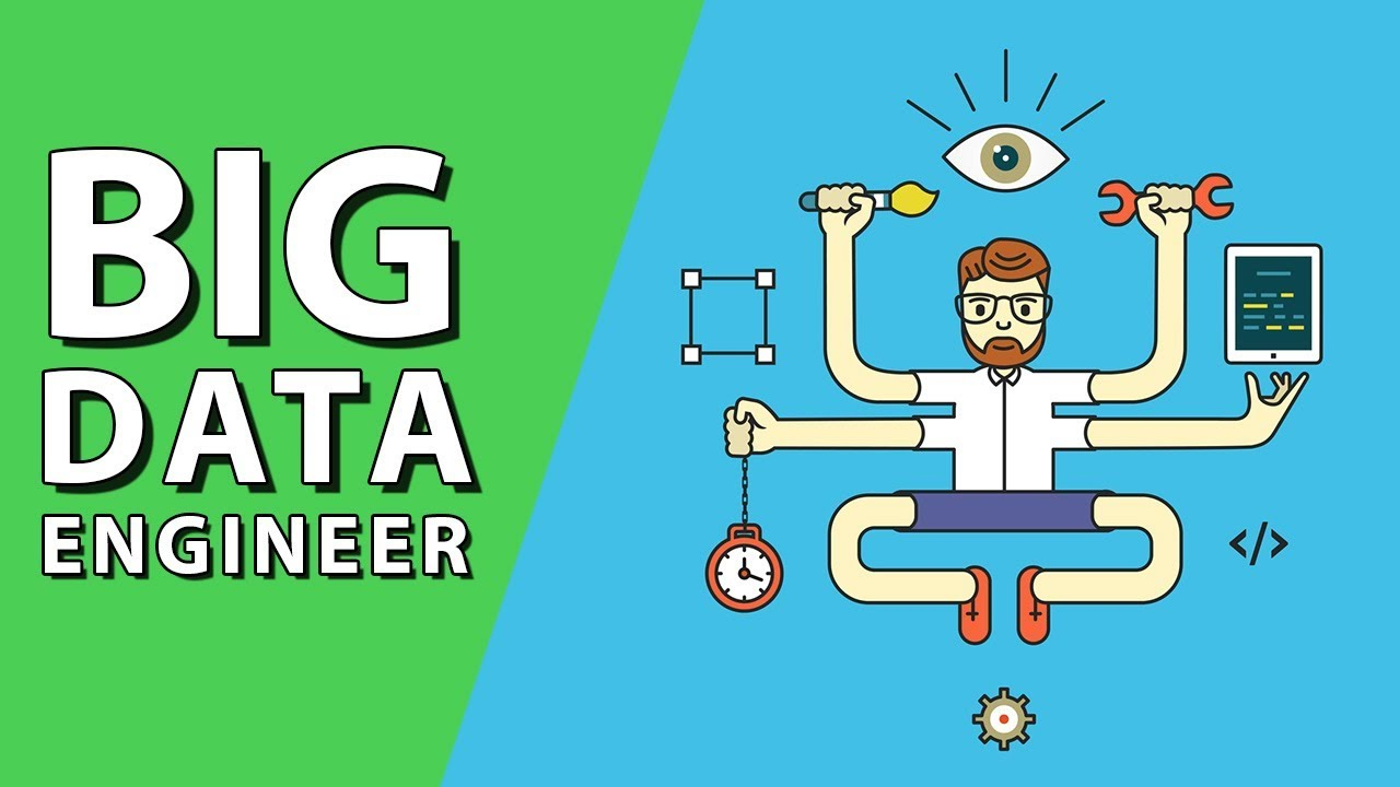 Image result for data engineer