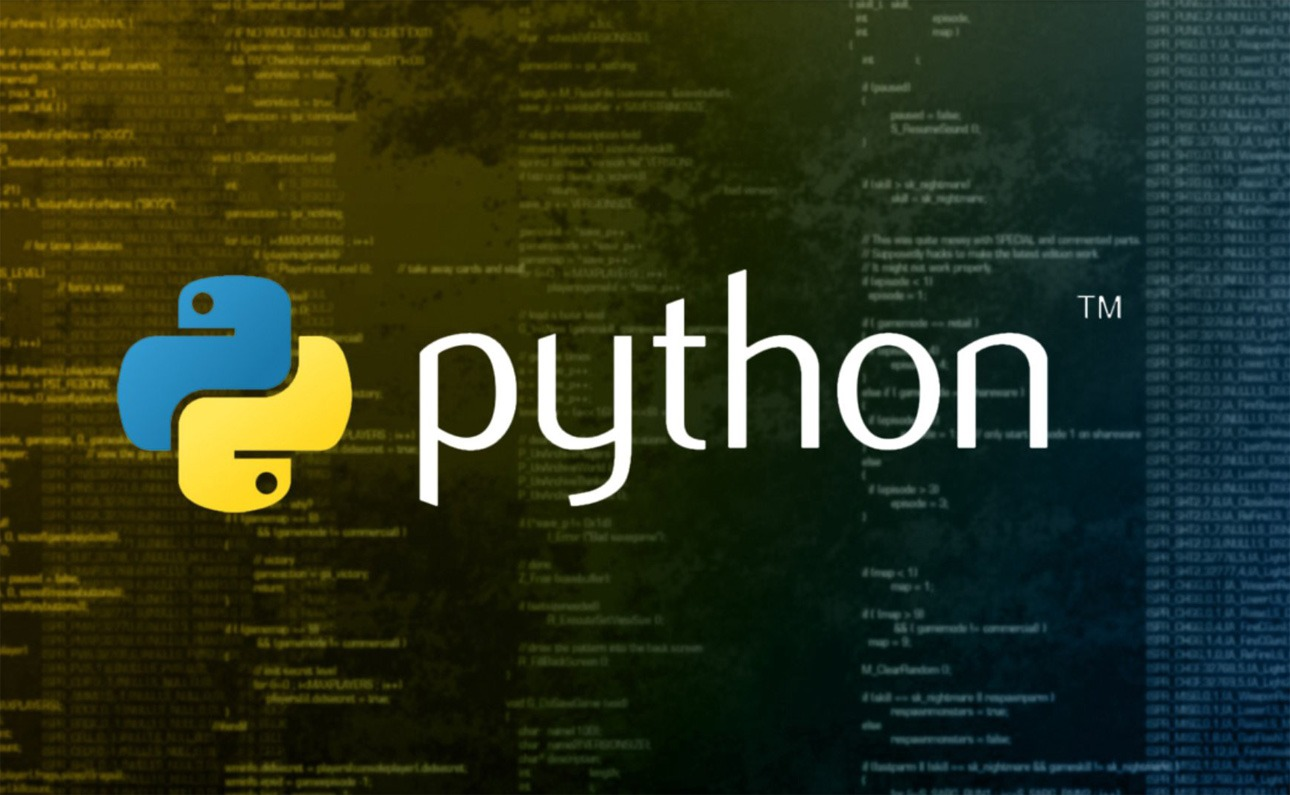 python programing jobs
